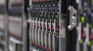 Zuverlässige und Skalierbare Serverlösung für den Dauerbetrieb