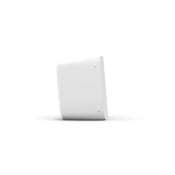 Sonos Five Weiß