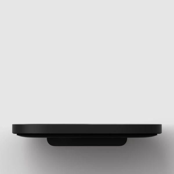 Sonos One Shelf Schwarz