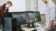 Vielseitige Anwendungsmöglichkeiten im kreativen Bereich