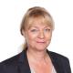 Ing. Irene Wedl-Kogler